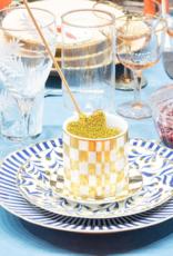 BITOSSI Bitossi Dinner Arcano Plate