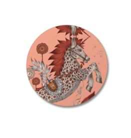 Emma J. Shipley Emma J Shipley Caspian Coral Coaster