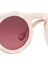 Carla Colour Carla Colour Lind Opal Sunglasses