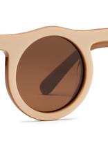 Carla Colour Carla Colour Lind Oro Sunglasses