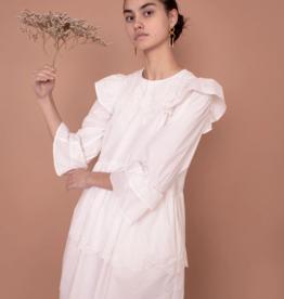 Meadows Meadows Mandrake Dress
