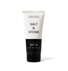 Salt and Stone Salt and Stone SPF 30