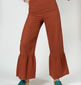 Rita Row Rita Row Osca Pants