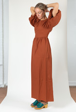 Rita Row Rita Row Urta Dress