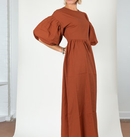 Rita Row Rita Row Urta Dress