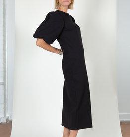 Rita Row Rita Row Atenea Dress Black