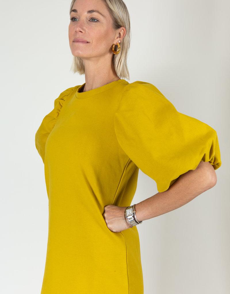 Rita Row Rita Row Atenea Dress Lime