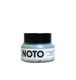NOTO Noto Moisture Riser Cream
