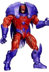 Hasbro Captain America Civil War Marvel Legends Marvel's Mockingbird Action Figure Agents of Shield (Red Skull BAF)