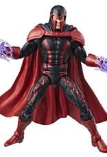 "Hasbro X-Men Marvel Legends 6"" Magneto (Apocalypse BAF)"