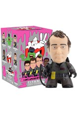 Titan Merchandise Ghostbusters 2 I Ain't Afraid of No Ghost Vinyl Mini Figure
