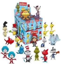Funko Funko POP! Mystery Mini: Dr. Seuss Mini Figure Action Figure