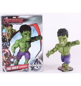 NECA Avengers: Age of Ultron – Head Knocker XL – Hulk