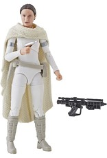 Hasbro Star Wars The Black Series Padme Amidala 6-Inch Action Figure (Attack of the Clones)