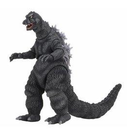 NECA NECA Godzilla: Mothra vs Godzilla 1964 Godzilla Action Figure