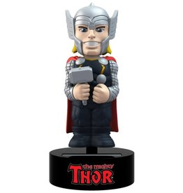 NECA Marvel – Body Knocker –  The Mighty Thor