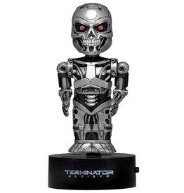 NECA Terminator Genisys – Body Knocker – Endoskeleton