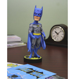NECA DC Originals – Head Knocker – Batman