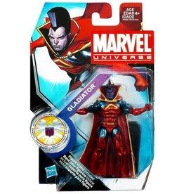 Hasbro Marvel Universe Series 13 Gladiator Action Figure #11