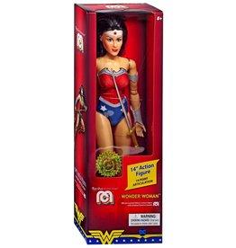 """DC Comics DC Wonder Woman 14"""" MEGO Action Figure"""