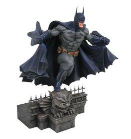 Diamond Select Toys DC Comics Gallery Batman PVC Statue