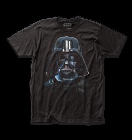 Impact Merch Star Wars -  Vader Mask T-shirt