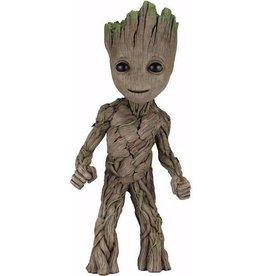 NECA Guardians of the Galaxy Vol. 2 – Foam Figure – 30″ Groot
