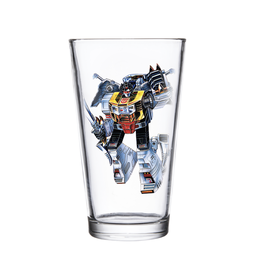 Super7 Transformers Drinkware - Grimlock
