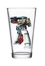 Super7 Transformers Drinkware - Megatron