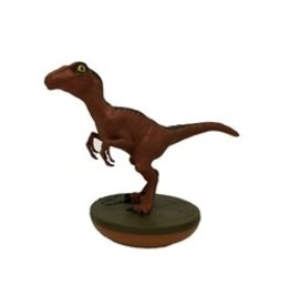 Factory Entertainment Jurassic Park - REVOS - Raptor