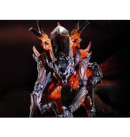 NECA Aliens – 7″ Scale Action Figure – Rhino Alien (Kenner Tribute)