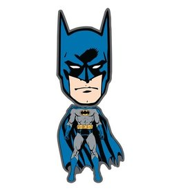 Plasticolor Batman Wiggler Air Freshner