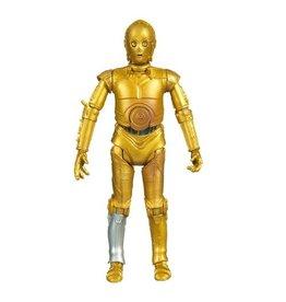 Hasbro Star Wars: The Vintage Collection C-3PO (Empire Strikes Back)