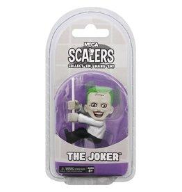 NECA Scalers - Suicide Squad Joker