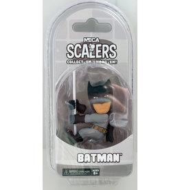 NECA Scalers - Suicide Squad Batman