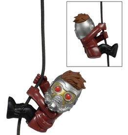 NECA Scalers - Guardians of the Galaxy Star-Lord