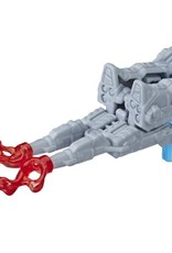 Hasbro Transformers War for Cybertron: Siege Battle Masters Aimless Action Figure