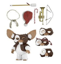NECA Gremlins – 7″ Scale Action Figure – Ultimate Gizmo