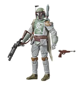 Hasbro Star Wars: The Vintage Collection Boba Fett (Empire Strikes Back)