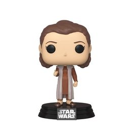 Funko Star Wars: Empire Strikes Back Leia Bespin Pop! Vinyl Figure