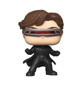 Funko X-Men 20th Anniversary Cyclops Pop! Vinyl Figure