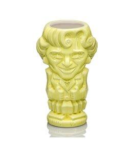 Geeki Tikis Golden Girls Rose 16 oz. Ceramic Geeki Tikis Mug