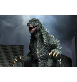 NECA Godzilla: Tokyo S.O.S, Godzilla