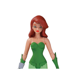 DC Collectibles Batman: The Animated Series Poison Ivy Figure