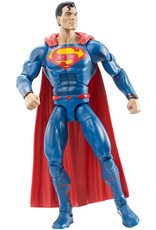 Mattel DC Multiverse Clayface Series Superman Action Figure [Rebirth]