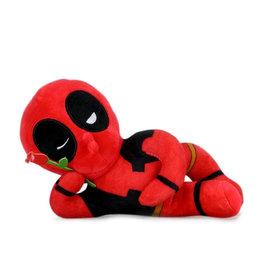 kidrobot Marvel Phunny Sexy Deadpool Plush