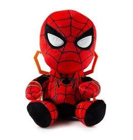 kidrobot Avengers: Infinity War Iron Spider Phunny Plush