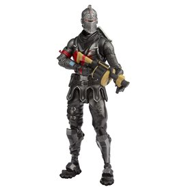 McFarlane Toys McFarlane Toys Fortnite Black Knight Premium Action Figure