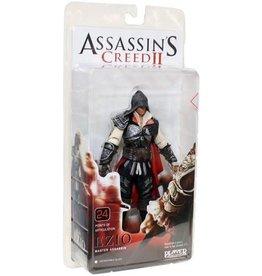 NECA Neca - Assassin's Creed 2 - Ezio Master Assassin