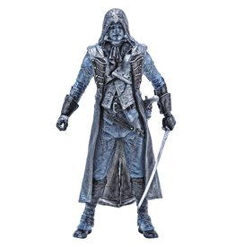 McFarlane Toys McFarlane Toys Assassin's Creed Series 4 Eagle Vision Arno Dorian Action Figure